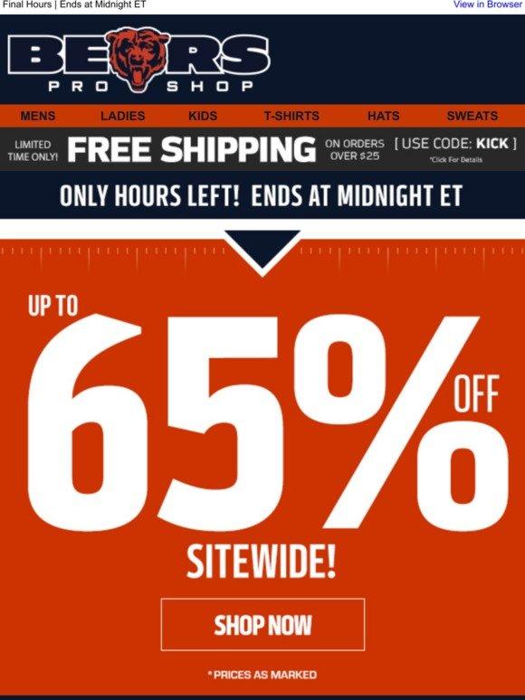 Guess® Shopper: Shoppe ab € 65,33   Stylight