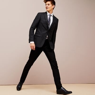 Kenneth Cole Reaction Suiting & More Up to 65% Off