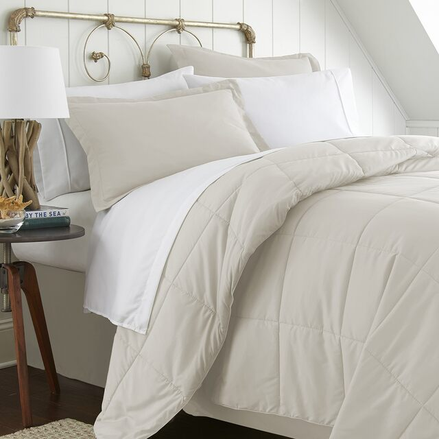 Sweet Dreams: Sheet Sets & More Under $40
