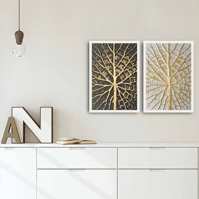 Free Shipping: Eye-Catching Wall Art