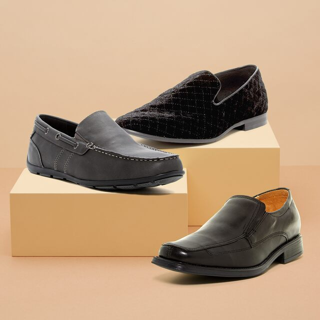 Giorgio Brutini Up to 55% Off