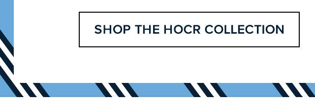 Shop the HOCR Collection