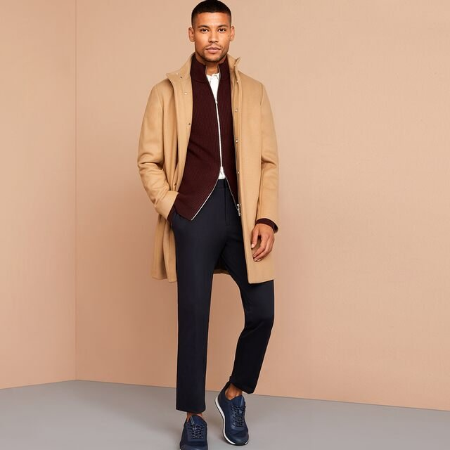 Theory Men Up to 60% Off