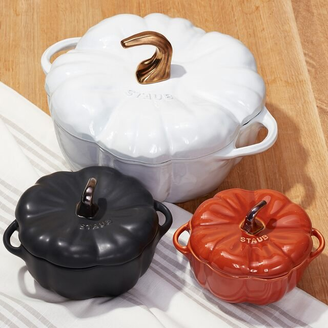 Kitchen All-Stars: Cookware, Storage & More