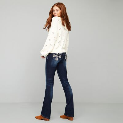 Rock Revival & Miss Me Up to 65% Off