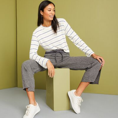 LNA & More Up to 75% Off