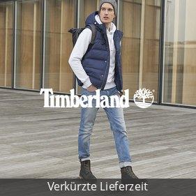Timberland Men - Shoes