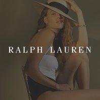 Lauren Ralph Lauren - Swimwear