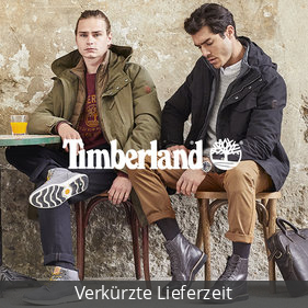 Timberland - Clothing