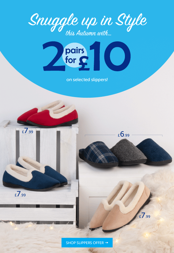 Shop-Two-For-Ten-Slippers
