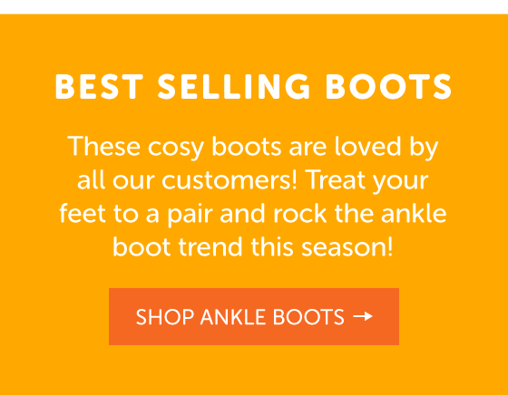 Shop-Ankle-Boots