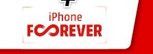 iPhone Forever