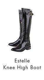 estelle boot