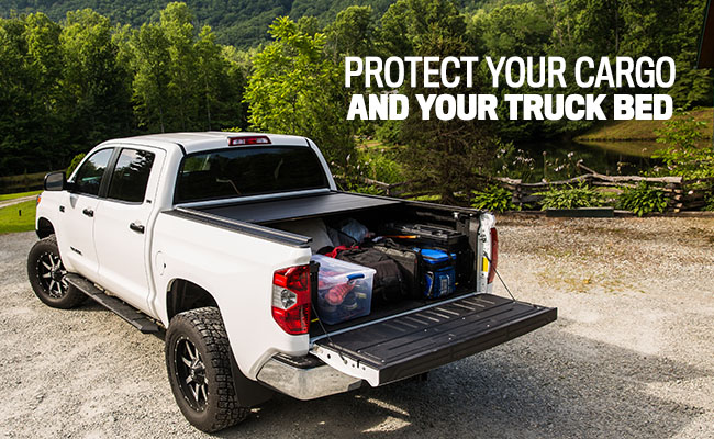 Realtruck Com Save Up To 100 On Tonneau Covers And Bed Mats Milled