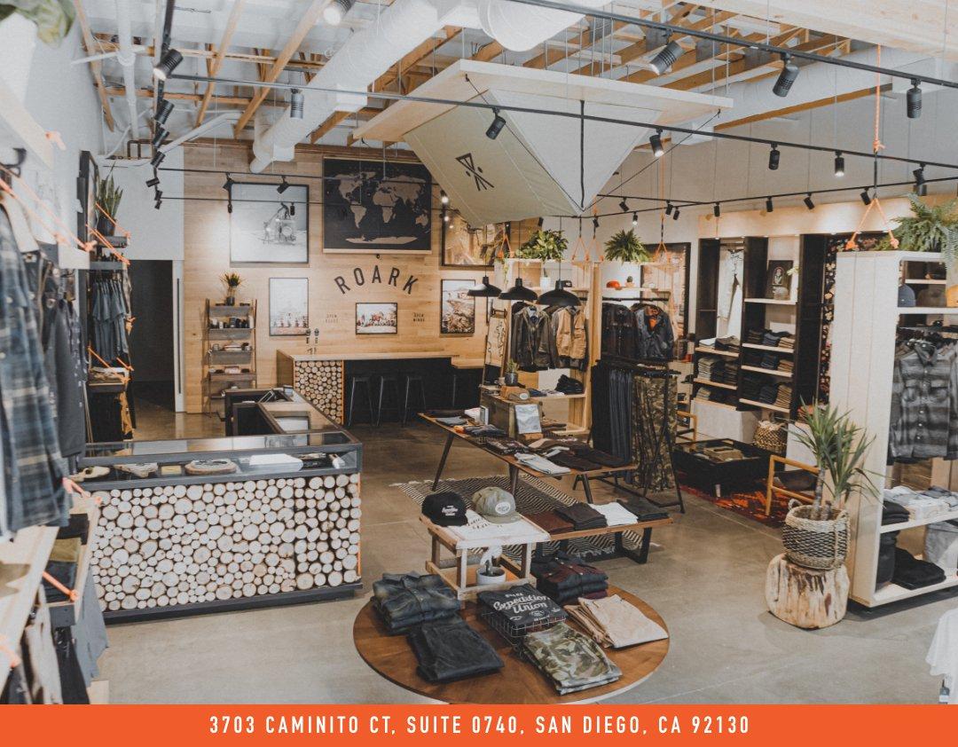 3703 Caminito Ct, Suite 0740, San Diego, Ca 92130
