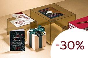 Moo Com Ein Kleines Weihnachtsgeschenk 30 Rabatt Milled