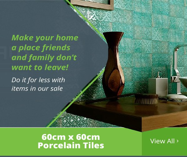 Tiles Direct Com Your Home Will Look Boo Tiful Milled