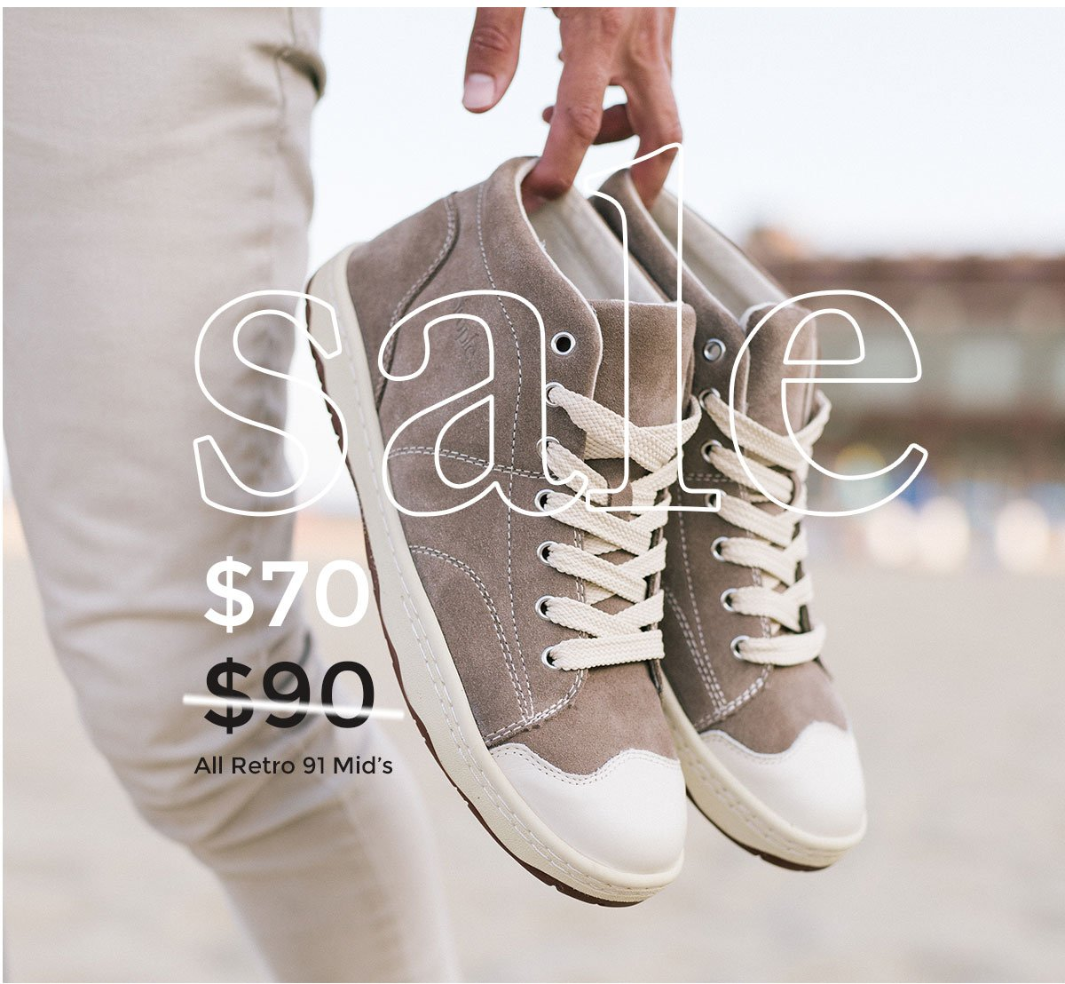 simple shoes: 🎃 Scary Good Sale - Get