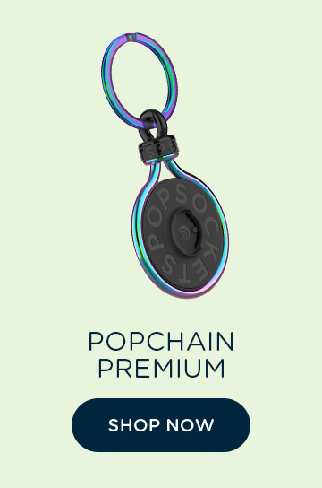Shop PopChain Premium