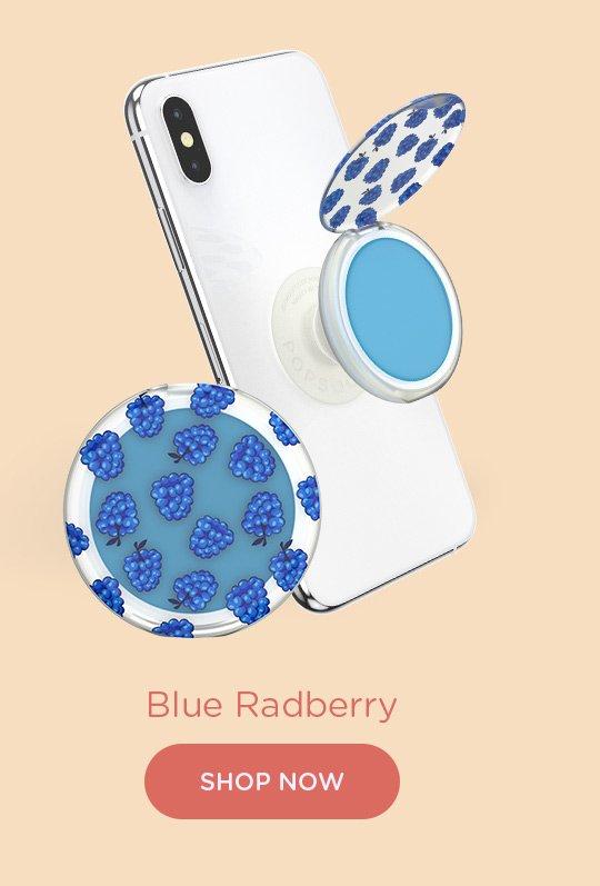 Shop Blue Radberry