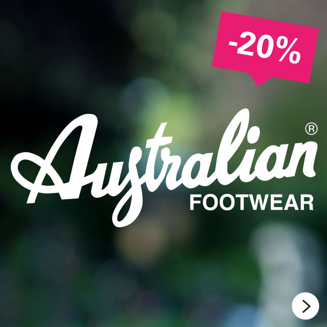 -20%   Australian >