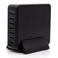 POWERBOT-7PORT-CHARGER-BLACK-190.png
