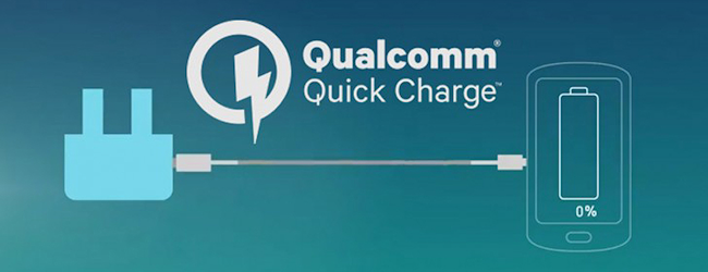 qualcommquickcharge-650x250.png