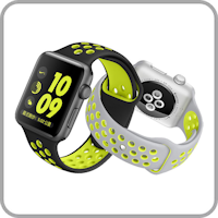 watch_bands_icon_200.png