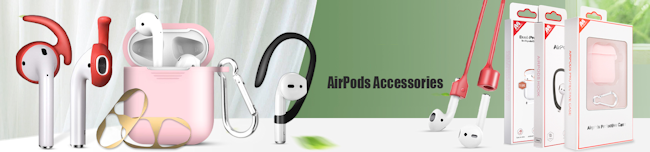 airpods-650x152.png