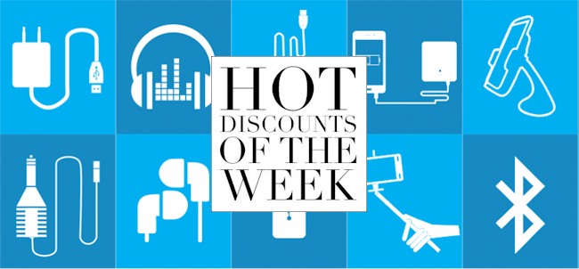 hot_discount_of_the_week_650_302.png