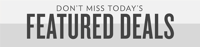 Featured-Deals-650x154.png