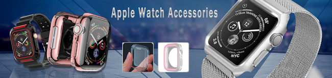Apple-Watch-Accessories-650x154.png