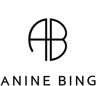ANINE BING : Enjoy 25% Off Sitewide at ANINE BING When You Sign Up for Email