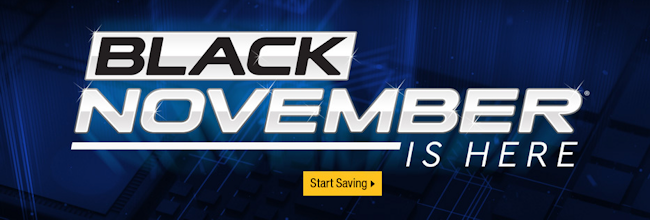 black-november-is-here-650x220.png