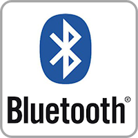 bluetooth_icon_200.png