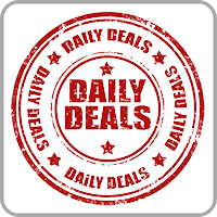 daily-deals-200.png