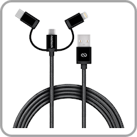 cables_icon_200.png