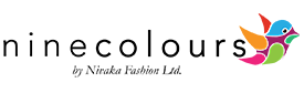 Our variety consists of Sarees, Suits, Salwar Kameez, Lehengas, Abayas, Kurtis, Gowns to a wide range of Bollywood inspired collection to all the different ethnic wear for women with an amazing range of Jewellery and Accessories. We also offer Mens wear Sherwani, Kurta pajama and accessories with Kids Home Decor & home furnishing product.