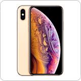 iphonexsmax.png