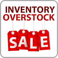 overstock-sale-200.png