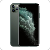 iphone11promax.png