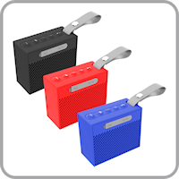 speakers_icon_200.png