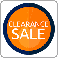clearance-closeouts-200.png