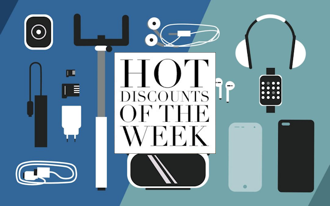 hot_discount_of_the_week_650x406.png