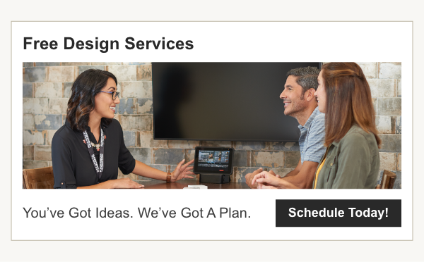 Design Services Desktop