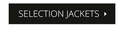 Selection Jackets
