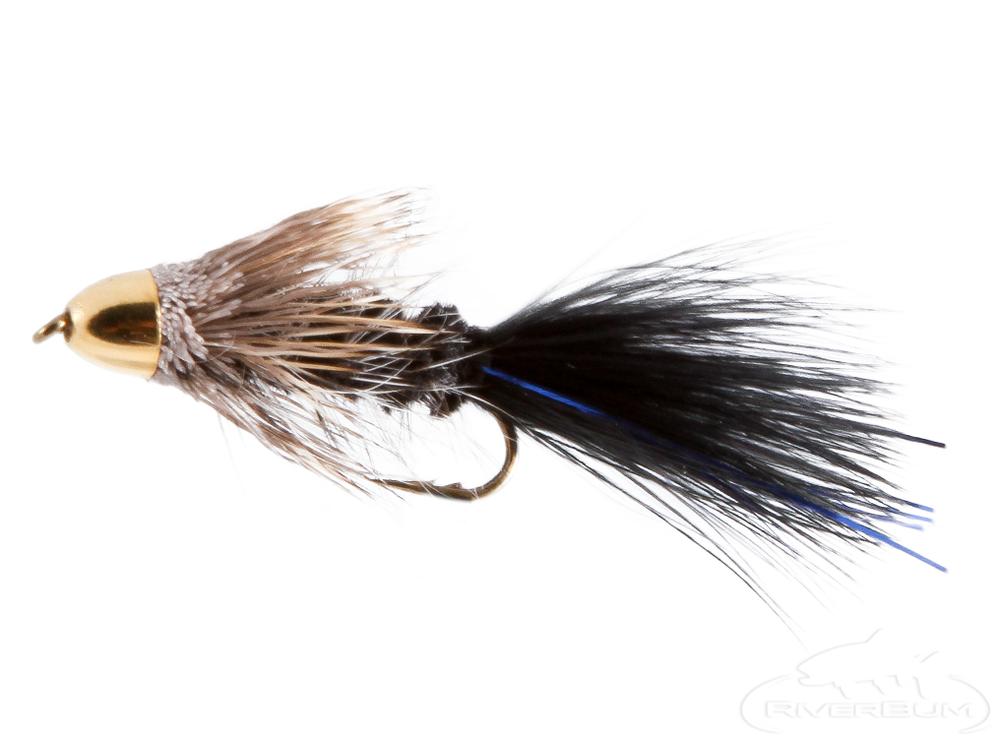 Bow River Bugger