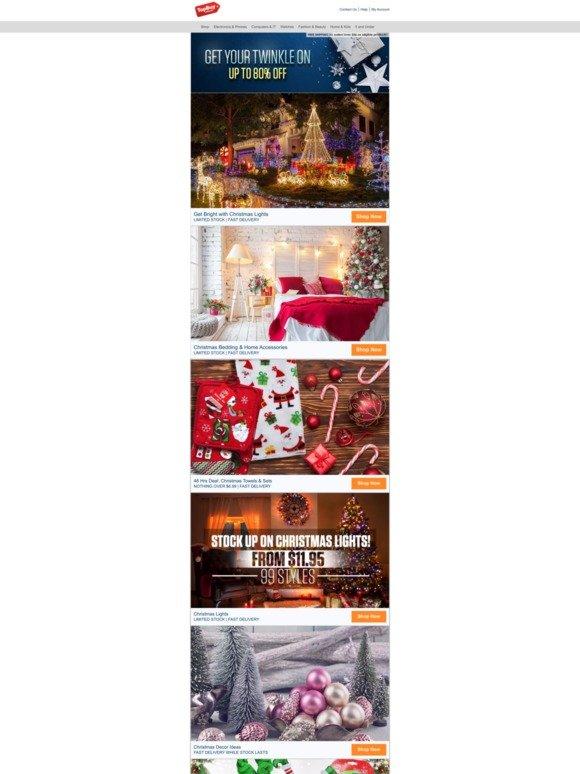 Nordique Pull Arbre de Noël Décoration-Cadeau de Noël CHELSEA F.C
