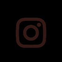 Moroccanoil on Instagram