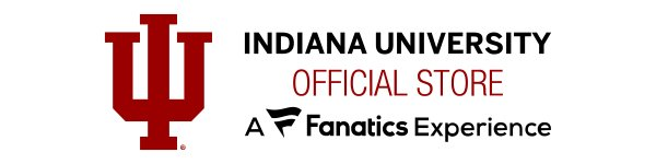 Indiana University Official Store